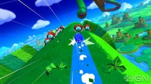 sonic_lost_world_wii_u-2