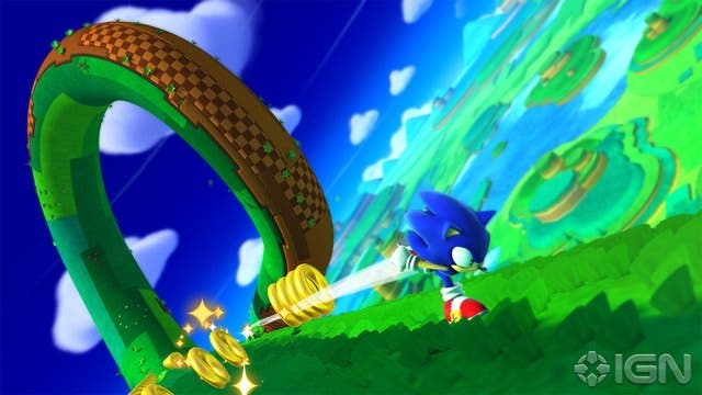 sonic_lost_world_wii_u-4