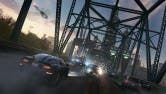 watch_dogs-5