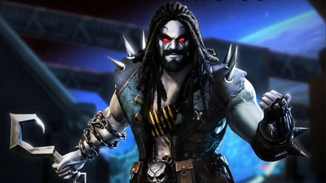 38179.lobo_injustice_gods_among_us.0_cinema_640.0