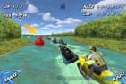 Zordix interesado en 'Aqua Moto Racing' para Wii U