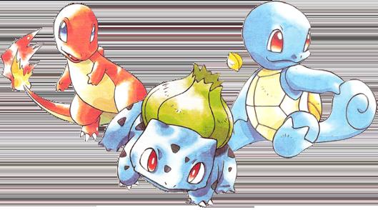 Shinesparkers prepara 'Harmony of a heroe', en tributo a 'Pokémon Verde/Rojo'