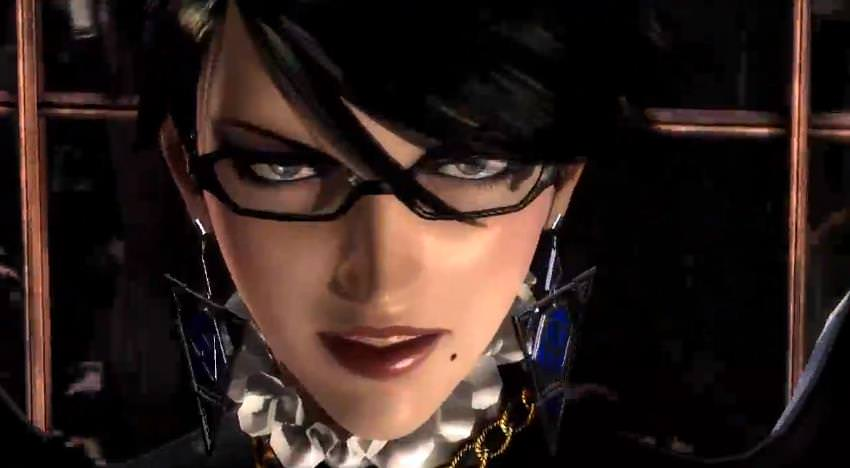 Hideki Kamiya presiona a Nintendo para publicar el primer 'Bayonetta' en WiiU