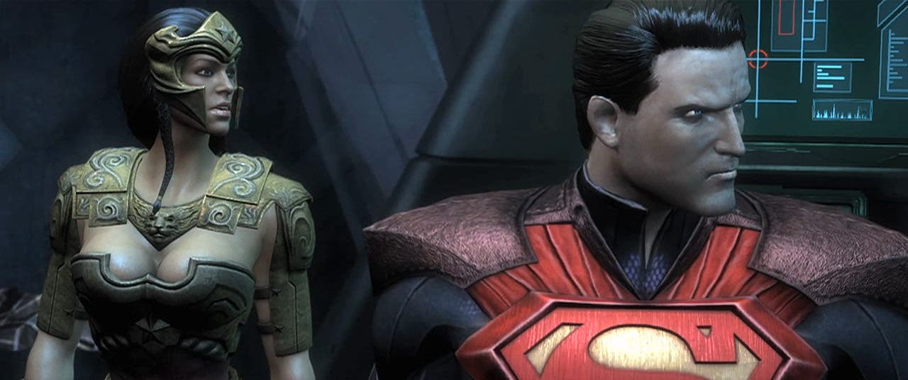 injustice-gods-among-us-story-trailer-news-1