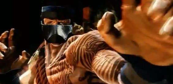[E3 2013] El mítico juego de Nintendo 'Killer Instinct' renace en Xbox One
