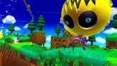 [E3 2013] 'Sonic Lost World' no fue influenciado por 'Sonic X-Treme'