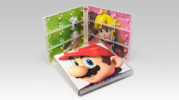3ds_game_card_case_club_nintendo