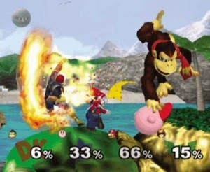 600full-super-smash-bros-melee-screenshot