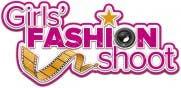 'Girl Fashion Shoot' llegará a América en Octubre