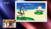 La pesca está de vuelta en 'Pokémon X / Y'