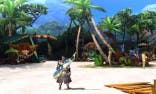 monster hunter 4 (3)