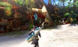 monster hunter 4 (4)