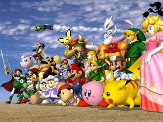 super_smash_bros_003