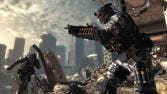 Los Trainers llegan a «Call of Duty: Ghosts», ¿qué dice Activision?