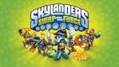 Skylanders-Swap-Force_Logo_KeyArt_Standard_FINAL-640