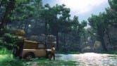 Activision anuncia 'Cabela´s African Adventures' para Wii