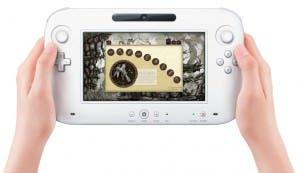 Teku Studios confirma 'Candle' para Wii U