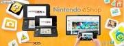 Descargas digitales en la eShop de Nintendo y ofertas (01.05.14, Europa)