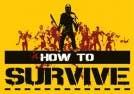 505Games asegura que 'How to Survive' saldrá en Wii U en 2014