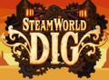 [Análisis] SteamWorld Dig