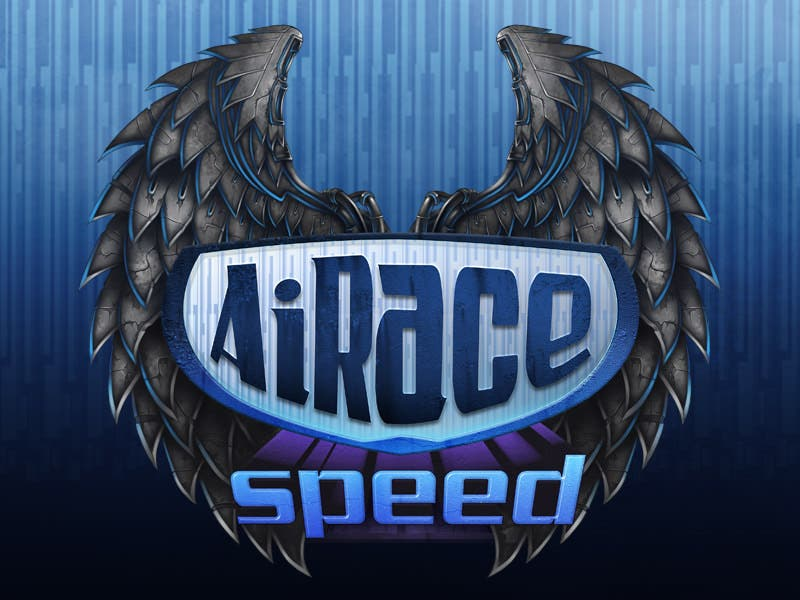 [Análisis] AiRace Speed