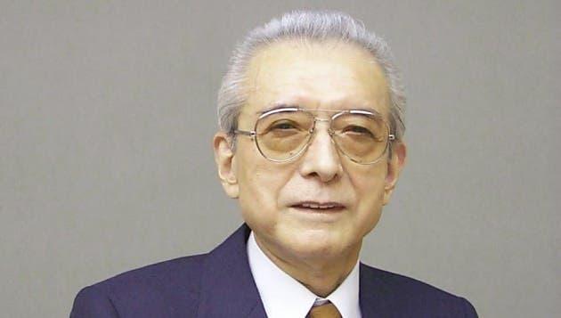 Las compañías y desarrolladoras se pronuncian ante la muerte de Yamauchi