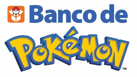 Anunciados el Banco Pokémon y el Poké Trasladador