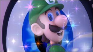 'Mario & Luigi: Dream Team', 'New Super Luigi U' y 'Pikmin 3' arrasan en América