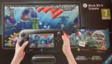 pack wii u news super luigi + new super mario bros u