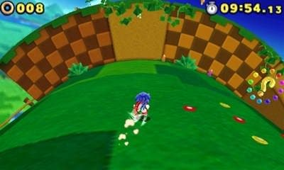 sonic_lost_world_3ds-1-1