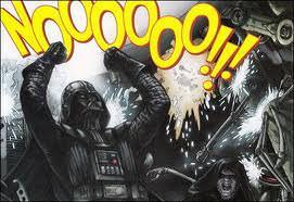 LucasArts cancela un proyecto de Star Wars para Wii U