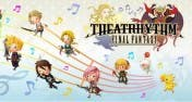 theatrhythm-final-fantasy-curtain-call-square-enix