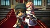 Primeras imágenes de 'Wonder Flick' para Wii U
