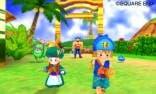 Nuevos detalle sobre 'Dragon Quest 2'
