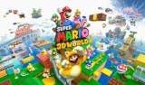 Descubre en qué se basa el diseño de niveles de 'Super Mario 3D World' con este interesante vídeo