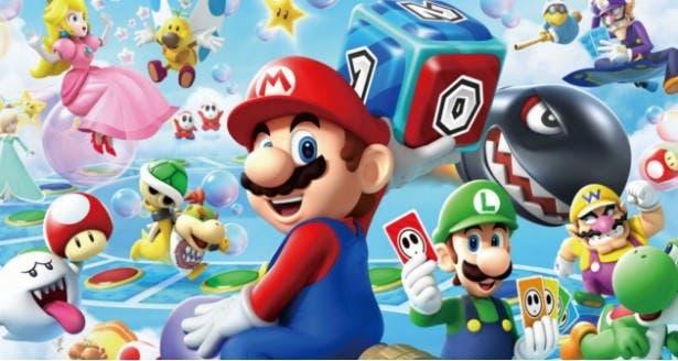 Descargas digitales en la eShop de Nintendo y ofertas (26/5/16, Europa)