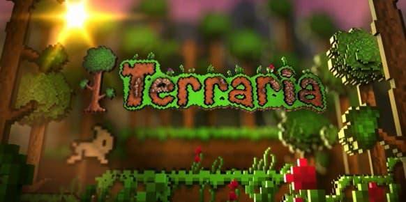 terraria-2225402