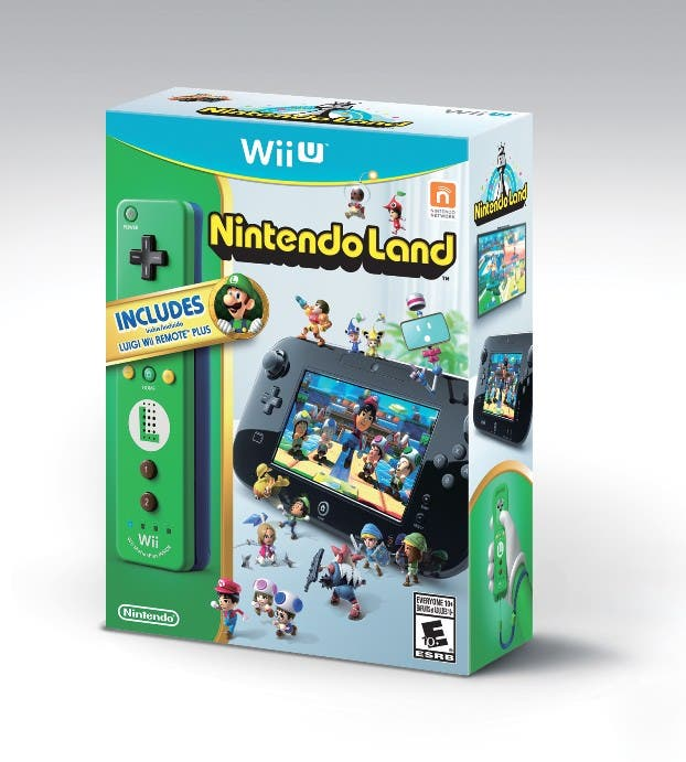 nintendo_land_wiimote_bundle