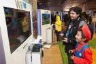 nintendo_world_launch-4