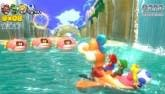 super-mario-3d-world-wii-u_
