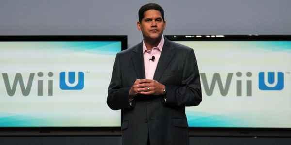 Nintendo no tiene planes de integrar Twitch en Wii U