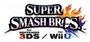 smash_bros_wii_u_3ds-656x314