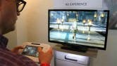 IGN afirma la presencia de 'Zelda Wii U' en el E3 2014