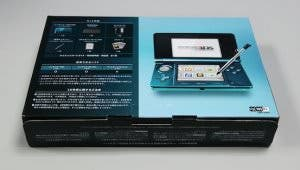 Nintendo difunde un vídeo de la 'Activity Log' de 3DS