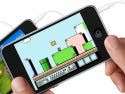 hey-nintendo-we-dare-you-to-make-an-iphone-game