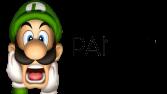 El gran batacazo de Nintendo Co. Ltd.