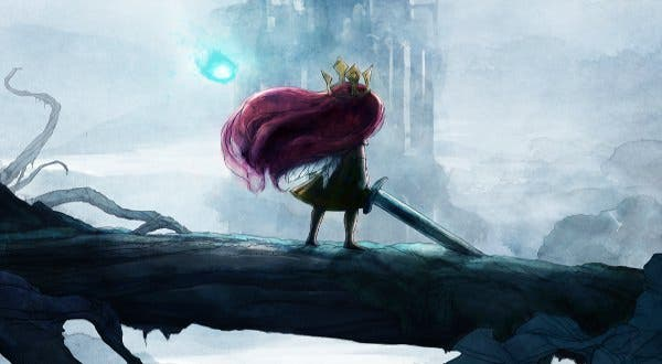 'Child of Light' será lanzado el 30 de abril en Wii U