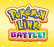Pokemon link battle