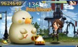 Theatrhythm Final Fantasy Curtain Call (5)