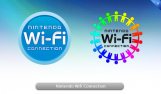 img-icons-a-png-nintendo-wifi-connection-hora-8688